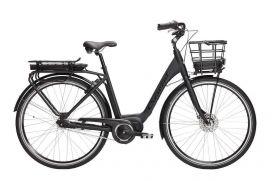 www.bikeplanet.fi